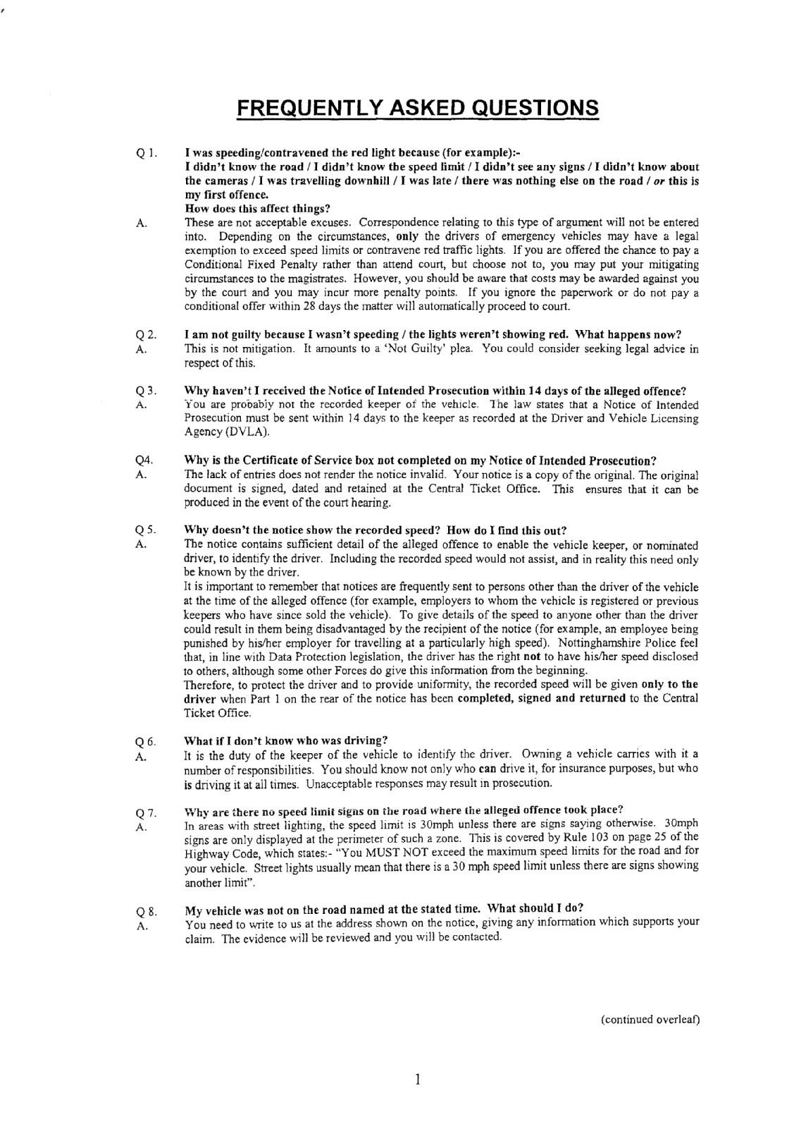 Nipfaq1g avis letter avis debit note spiritdancerdesigns Images